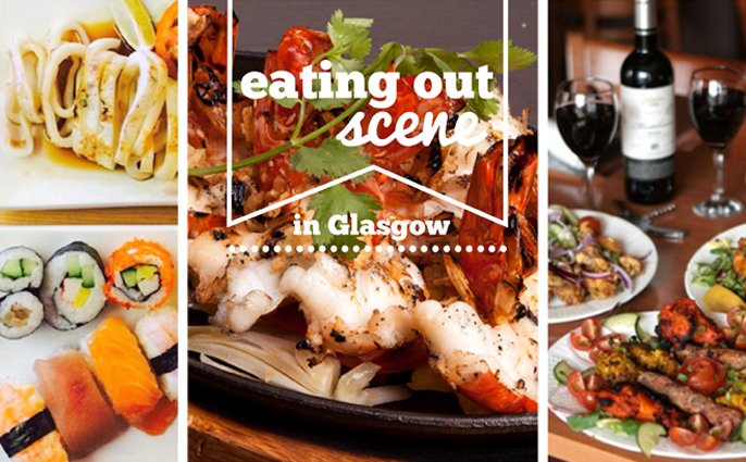 FI-glasgow-eating-out