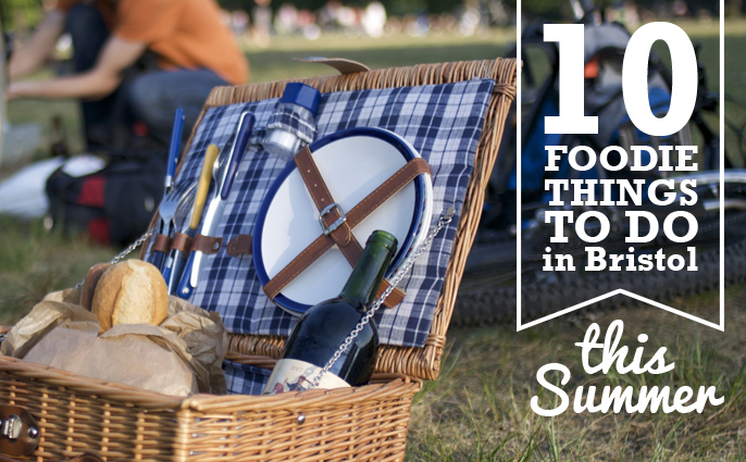 10 food things to do this summer - fi2