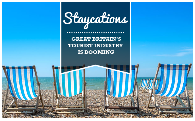 Staycations_header