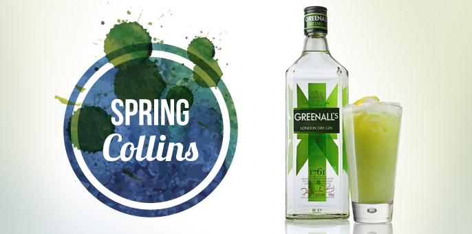 2 Spring Collins