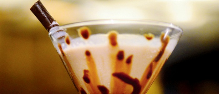 Dairy-Milk-Martini