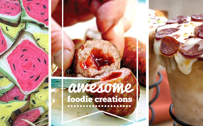 FI-awesome-foodie-creations-1