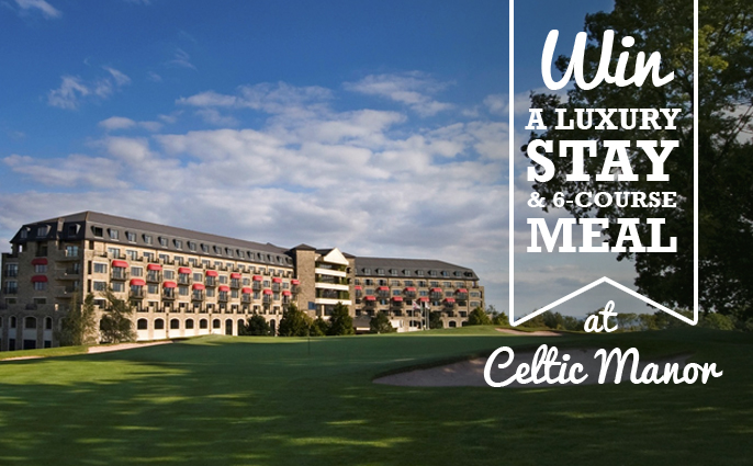 1 Header Celtic Manor