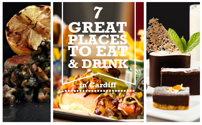 FI-7 great places to eat and drink in Cardiff - fi