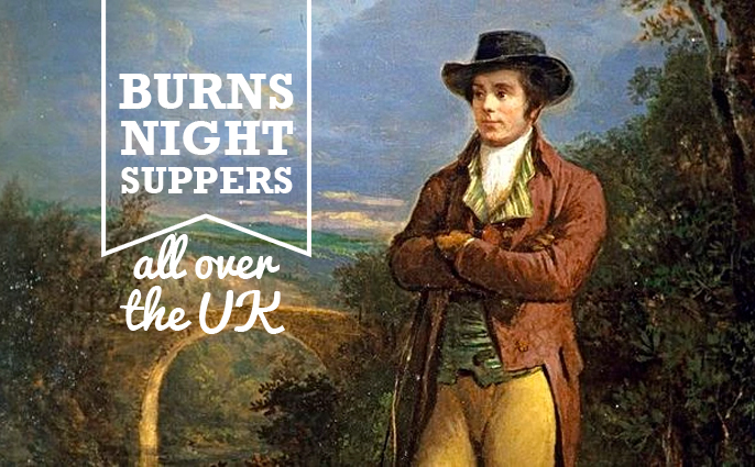 1 Header Burns Night