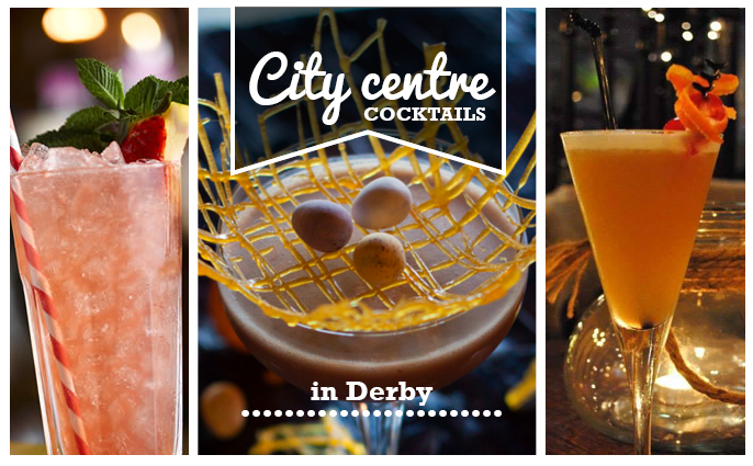 city centre cocktails derby - fi