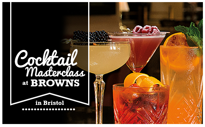1 browns cocktails - fi