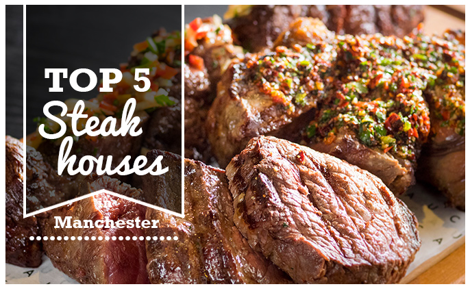 header manchester steak