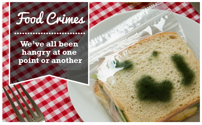 Food Crimes Header