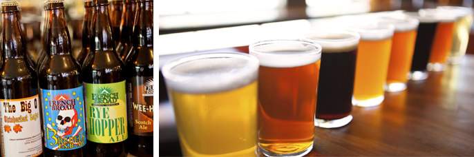 Beer_images
