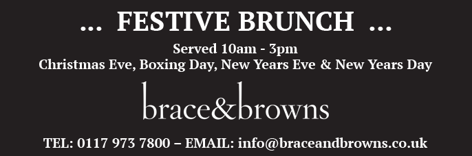 Brace & Browns_images