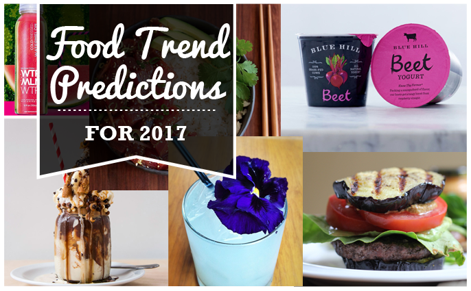 Food Trend Prediction#35826
