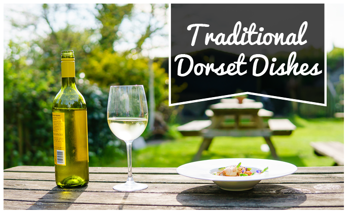 Traditional Dorset Dishes