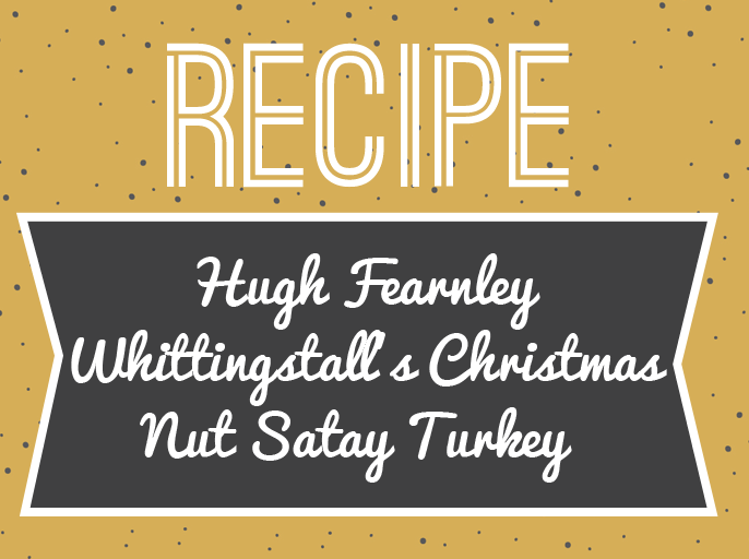 Hugh Fearnley Whittingstall_header