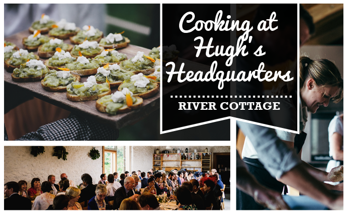 River Cottage_HQ