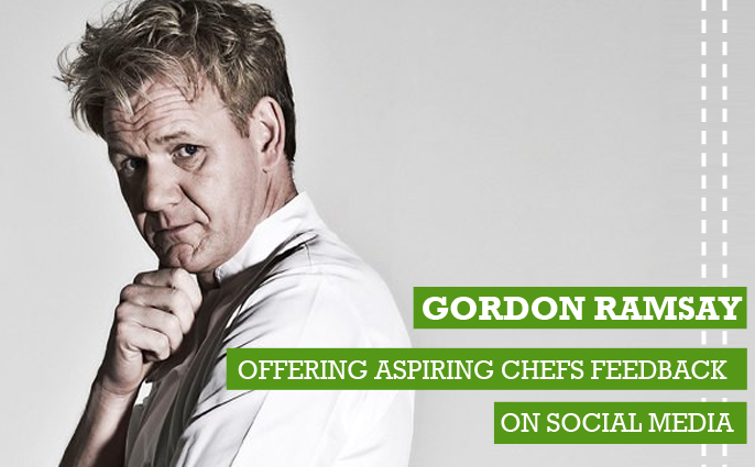 Gordon Ramsay_Header